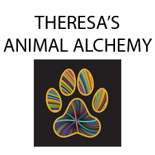 Theresa's Animal Alchemy