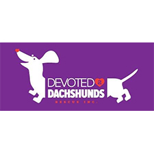 D2DR Dachshund Rescue Group